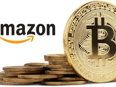 Amazon dément les rumeurs évoquant l'arrivée du paiement en Bitcoin sur son site