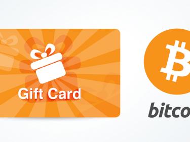 Binance lance la Gift Card, un nouveau produit qui permet d'envoyer des crypto-monnaies en cadeau à ses amis et à sa famille