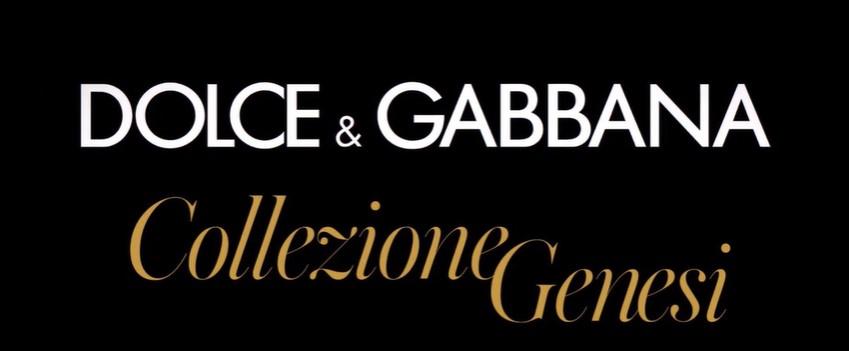 Dolce & Gabbana va lancer une collection de NFT sur la marketplace UNXD
