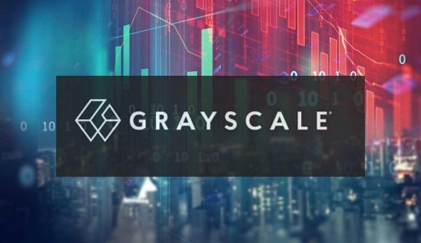 Grayscale Investments et CoinDesk Indexes lancent un fonds dédié à la finance décentralisée (DeFi)