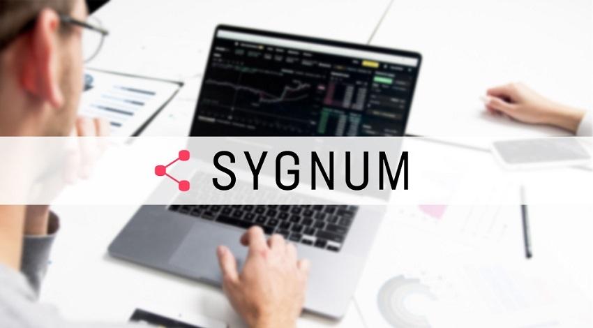 La banque suisse Sygnum lance un service de staking Ethereum 2.0
