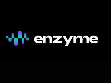 Les cryptomonnaies BarnBridge (BOND) et Enzyme (MLN) ajoutées sur Binance