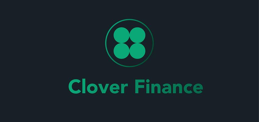 Les cryptomonnaies Clover Finance (CLV) et Quant (QNT) arrivent sur Binance