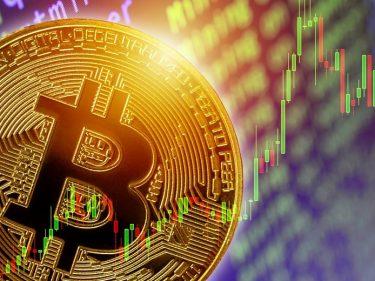 Pour cet analyste de Bloomberg, le cours Bitcoin va repartir vers les 100 000 dollars au second semestre 2021