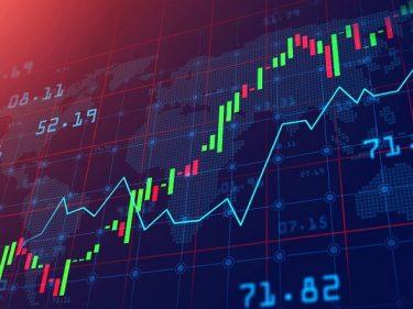 S&P Dow Jones Indices lance de nouveaux indices crypto