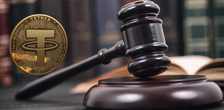 Tether (USDT) sous le coup d'une nouvelle enquête du ministère de la Justice aux Etats-Unis