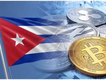Après le Salvador, Cuba pourrait prochainement reconnaître le Bitcoin et les cryptomonnaies comme solution de paiement
