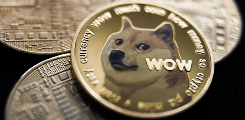 Arnaque Dogecoin mining, un escroc disparaît avec 119 millions de dollars en jetons DOGE