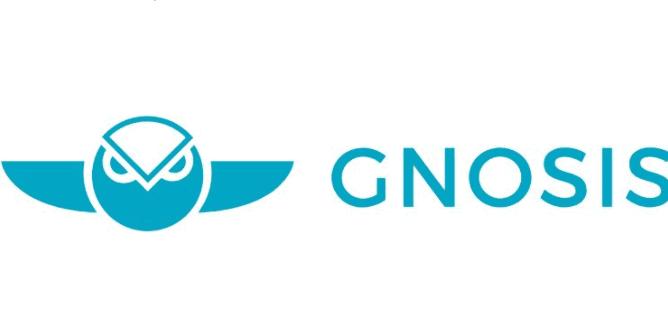 Binance liste la cryptmonnaie Gnosis (GNO)