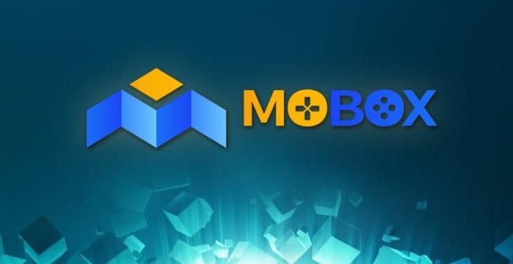 La cryptomonnaie MOBOX (MBOX) ajoutée sur Binance