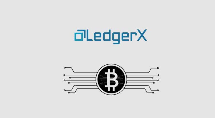 La filiale américaine de FTX acquiert la plate-forme de dérivés crypto LedgerX