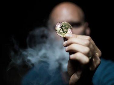 La justice suédoise rend plus d'un million d'euros en Bitcoin à un trafiquant de drogue