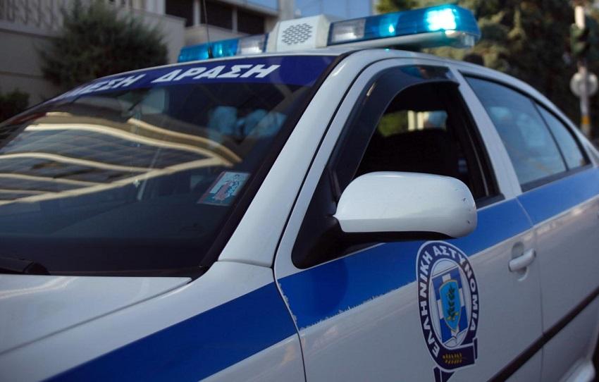 La police grecque arrête un français recherché pour une fraude au Bitcoin de 500 000 euros