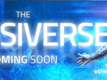 La star du football Lionel Messi lance «Messiverse», sa première collection de NFT