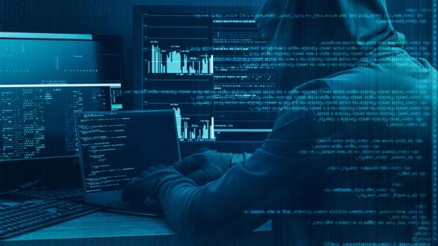 Le hacker du projet DeFi Poly Network a restitué les fonds volés en cryptomonnaies