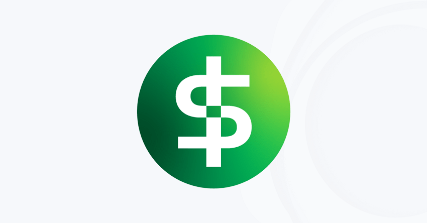 Le stablecoin Paxos Standard (PAX) s