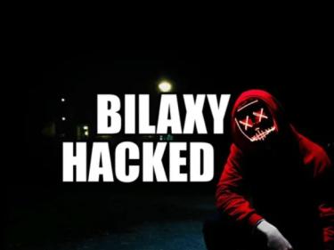 L'échange crypto Bilaxy a été piraté