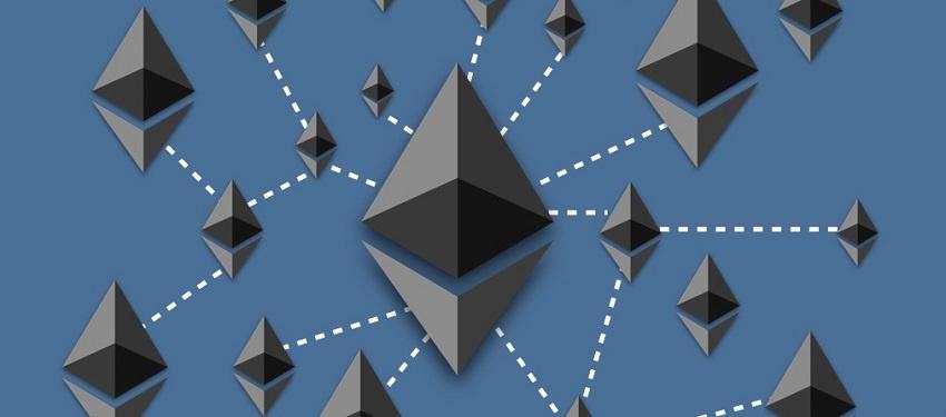 Un bug majeur a provoqué une fork de la blockchain Ethereum (ETH)