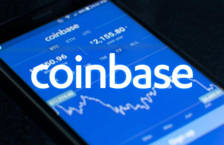 Après avoir envoyé des notifications par erreur à ses clients, Coinbase offre une compensation de 100 dollars en Bitcoin BTC à certains utilisateurs