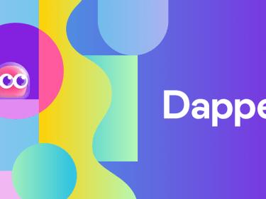 Google Cloud signe un partenariat avec Dapper Labs le créateur de la blockchain Flow