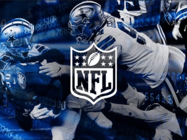 La ligue nationale de football américain NFL interdit aux équipes d'accepter des partenariats ou des sponsors liés aux cryptomonnaies et NFT