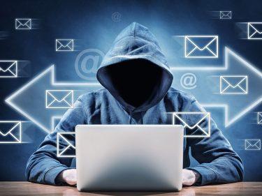 3 millions d'adresses e-mail volées et en vente sur le darkweb proviendraient du site CoinMarketCap