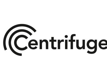C'est quoi Centrifuge (CFG)
