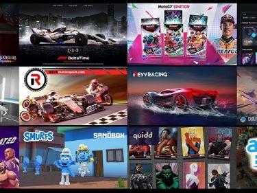 En levant 65 millions de dollars notamment auprès d'Ubisoft, Animoca Brands est désormais valorisée 2,2 milliards de dollars