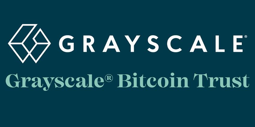 Grayscale va déposer une demande à la SEC afin de convertir son Grayscale Bitcoin Trust (GBTC) en ETF Bitcoin