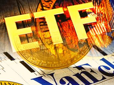 L'ETF Bitcoin de VanEck reçoit également le feu vert de la SEC