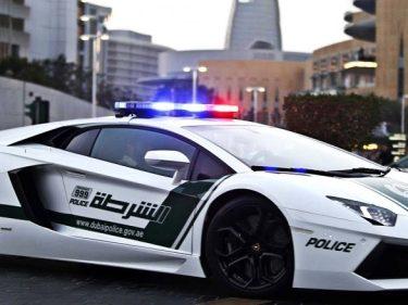 La police de Dubaï s'associe à l'échange Bitcoin BitOasis afin d'éduquer les investisseurs et traders contre les cas croissants de fraude impliquant des crypto-monnaies