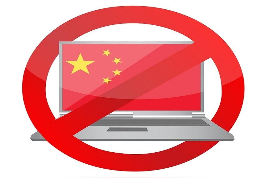 L'échange crypto Binance va cesser les transactions OTC en yuan pour les résidents Chinois