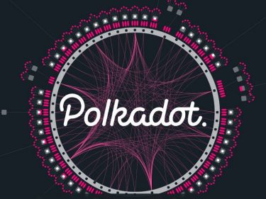 Polkadot (DOT) annonce un fonds de développement de plus de 770 millions de dollars