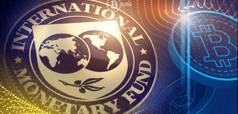 Pour le FMI, les crypto-monnaies et les stablecoins pourraient menacer la stabilité financière mondiale